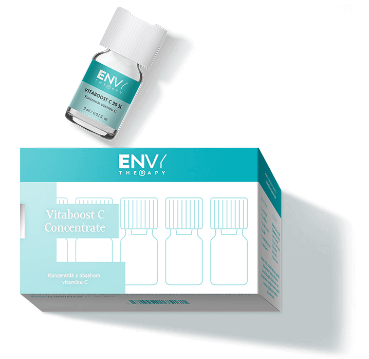 envy-therapy-vitaboost-c-