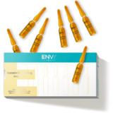 ENVY Therapy® Intensive Brightening Ampoules